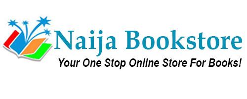 NaijaBookstore