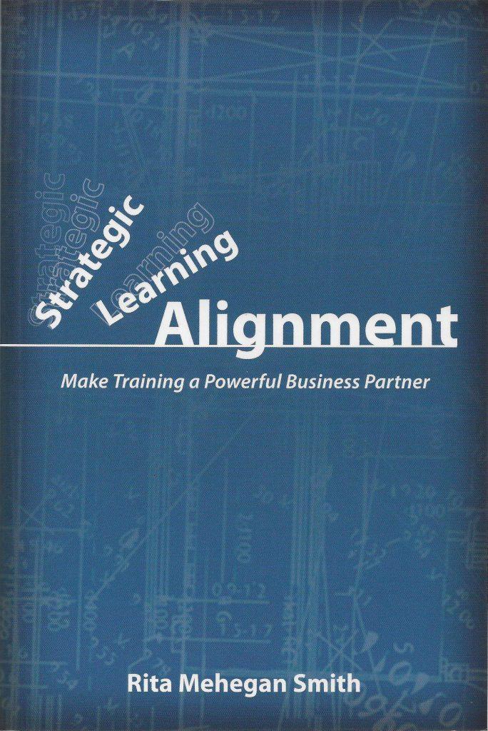 Strategic Learning Alignment