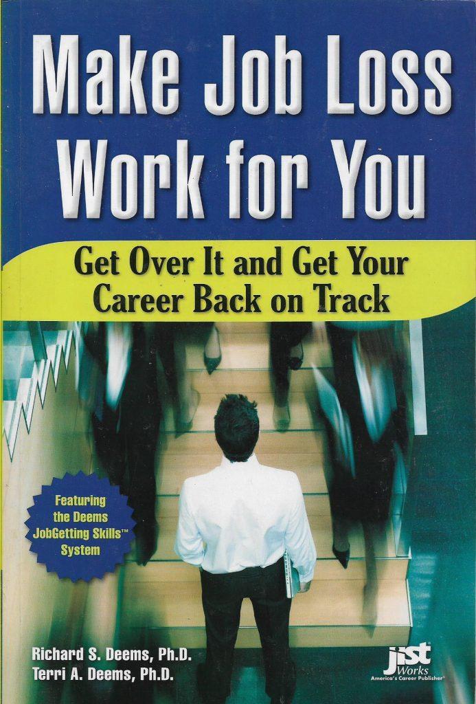Make Job Less Work for you